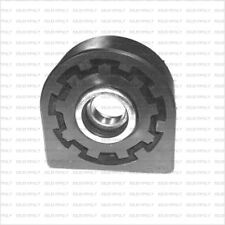 Isuzu EKF250 - ELF250 Tld - Bld - Ks - C240 Support Transmission 5-37516-030-0