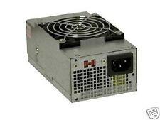 Allied Telesyn Apex SL-275TFX TFX12V V3.1 275W 12V Internal Fan PSU