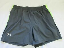 Under Armour Launch Men Short XL