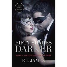 El James Romance Fiction Books