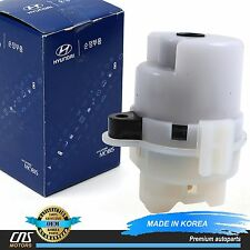 GENUINE Fits 01-10 Hyundai Kia Ignition Starter Switch OEM 93110-2D000