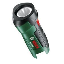 Bosch Pli 10,8 Li Batterie de Lampe Poche sans et Chargeur, 06039A1000
