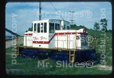 Original Slide France Stone Bicentennial Paint GE45T Bellevue OH 1977