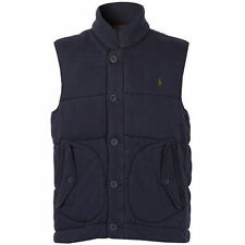 Ralph Lauren Boys' Gilets and Bodywarmers 2-16 Years
