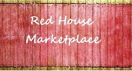 Red House Marketplace