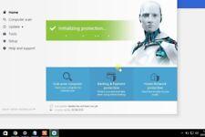 ESET Internet Security - 2019 Neuste Version