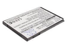 Li-ion batería para HTC Buzz G6 35h00127-02m Btr6200b btr6200 Adr6300 Legend Nuevo