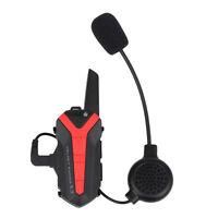 Mikrofon / Kopfhörer / Lautsprecher / Kopfhörer für Motorrad BT-3.0 Interphon