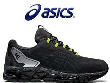 New asics Running Shoes GEL-QUANTUM 360 6 1021A471 Freeshipping!!