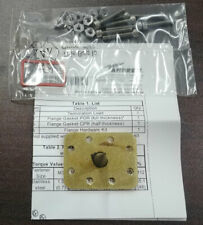 Andrew/CommScope New 39099-90 Waveguide Termination Load, mates CPR90G