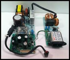 Replacement Power Supply for Mitsubishi XD460U or XD490U DLP Projectors