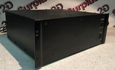 Yamaha DIO8 Digital I/O Box (no cards)