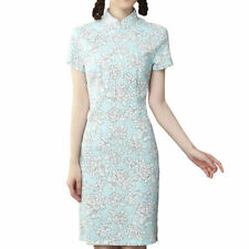 13ce5083d64 Linen Clothing for Women