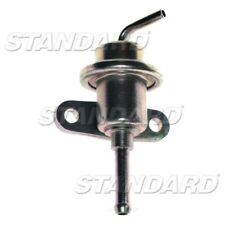 New Pressure Regulator  Standard Motor Products  PR195