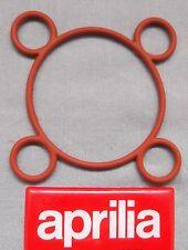 Genuine Aprilia Area 51 Sonic SR50 Cylinder Head Gasket Inner O-ring AP8206588