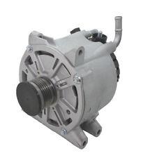 Lichtmaschine MERCEDES BENZ A-Klasse 170 CDI + Vaneo 1,7 CDI Wassergekühlt