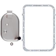 Auto Trans Filter Kit-Premium Replacement ATP B-194