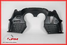 Bmw r850rt r1150rt r22 revestimiento cubierta cabina cover Cowling cabina nuevo *