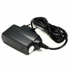 Chargeur alimentation pour personnes âgées Téléphone portable Doro PhoneEasy 410