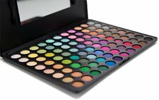 BEAUTY TREATS 88 MATTE & SHIMMER EYE SHADOW Professional Palette (988-S)
