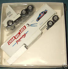 1993 Steve Grissom / Channellock Winross  586/648