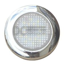 20 SMD LED Cabin Dome Light / Courtesy Lamp