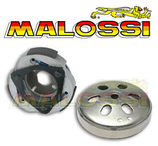 5214724 Bell embrague Malossi Honda @ 150 4T LC Maxi Fly System