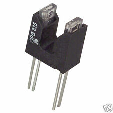 OPB825 Opto optical switch, photointerrupter.8C2
