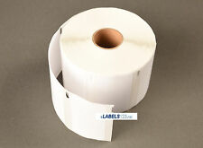 Dymo 30334 Shipping Mailing Labels 15 Rolls CoStar® LabelWriter White Name Badge