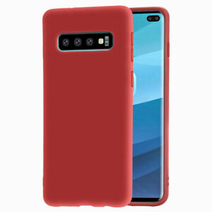 For OPPO W3 Rubber Phone Case Cover