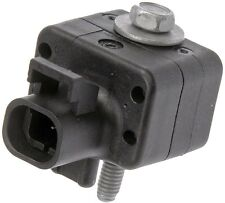 Impact Sensor Front-Left/Right Dorman 590-215 fits 03-07 Hummer H2