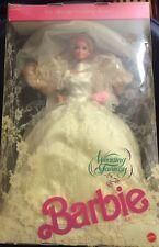 Barbie Wedding Fantasy