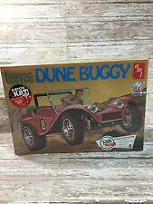 AMT907/12 1/25 Tee Vee Dune Buggy