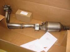 D3 Katalysator Scirocco GTI 16V 1,8 95kW 129PS Motor PL spart Steuern