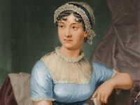 Talking Audio Book Jane Austen Pride and Prejudice on 2 MP3 CDs
