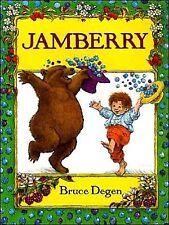 B004SY8ZI8 Jamberry