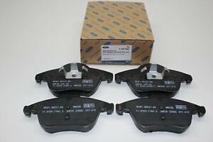 Original Bremsbeläge vorne Ford Mondeo - Galaxy - S-Max 1747043