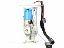 Fuel Pump and Sender Assembly For 2004-2005 Ford Explorer 4.0L V6 H685YY