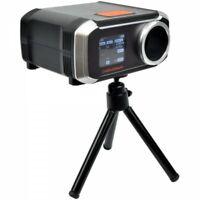 CRONOGRAFO WOSPORT X01 CON SCHERMO LCD E BLUETOOTH WO-X01 SOFTAIR MISURA JOULE