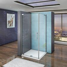 duscholux duschkabinen ebay. Black Bedroom Furniture Sets. Home Design Ideas