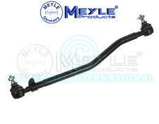 Meyle Track Rod Assembly (tie rod / steering) a sinistra o destra-N. 116 030 9004