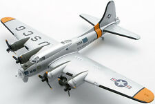 CORGI US31107, BOEING PB-1G FLYING FORTRESS US COAST GUARD 1945, LOW CERTIFICATE