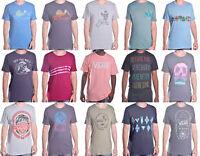 Vans Men's Mix Match Premium Tee Shirt Choose Size Style & Color