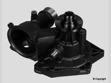 Water Pump BMW 1993-1995 530i 540i 740i 740iL Premium Quality 07042