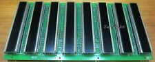 SSL Solid State Logic 626517X2 Aysis Air Stereo LCD Bargraph Meters - Grade A