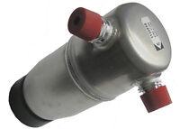 ACDelco 15-1882 Professional Air Conditioning Accumulator