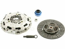 For 1997-2008 Ford F150 Clutch Kit LUK 59165SS 2000 1999 1998 2001 2002 2003