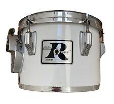 """More details for rogers drums 10"""" concert tom"""