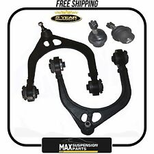 Dodge,300,Suspension Kit Upper Control Arms Lower Ball Joints $5 years warranty$