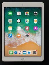 Apple iPad Air 2 16GB, Wi-Fi, 9.7in - white